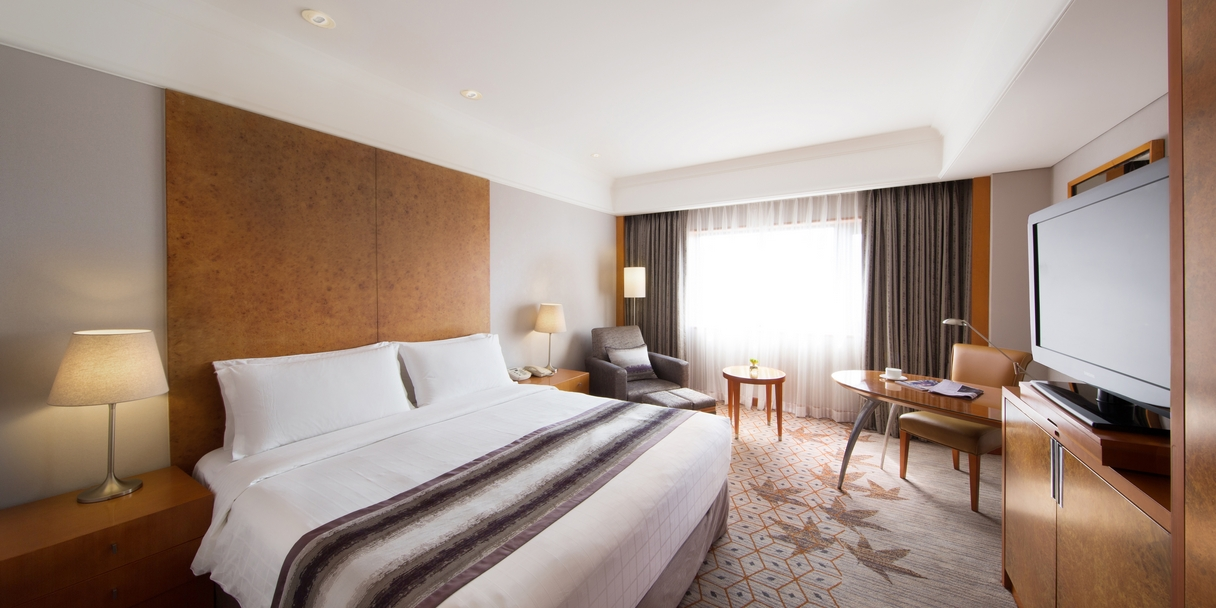 for 20 room hotel design