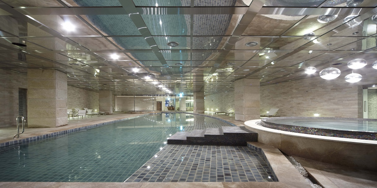 Indoor-Swimming Pool thumbnail