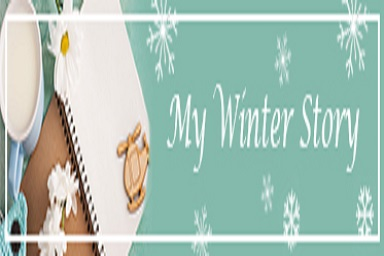 My Winter Story