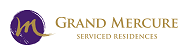 Grand Mercure Ambassador Hotel and Residences Seoul Yongsan logo image