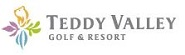 Hotel Teddy Valley Jeju logo image